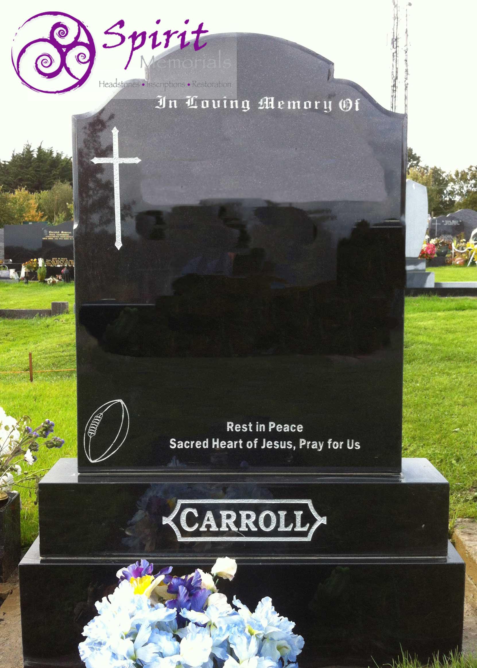 Black-Granite-with-Rugby-Ba copy