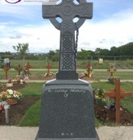 Celtic Cross 028