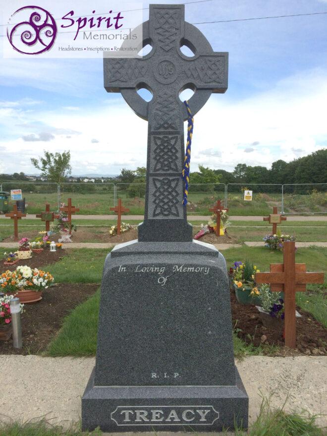 Celtic Cross 028